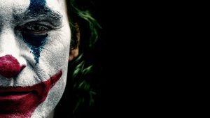cały film joker do obejrzenia za darmo