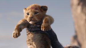 cały film król lew vider