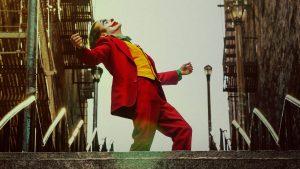 joker 2019 online 4film