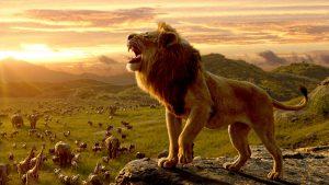 król lew online na cda